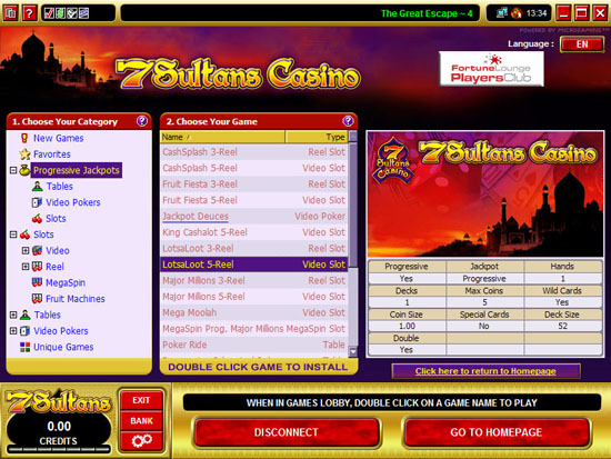 sultan-kazino