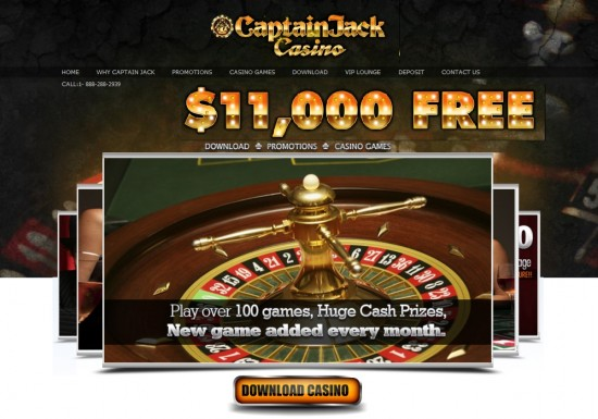 mansion online casino  casinos