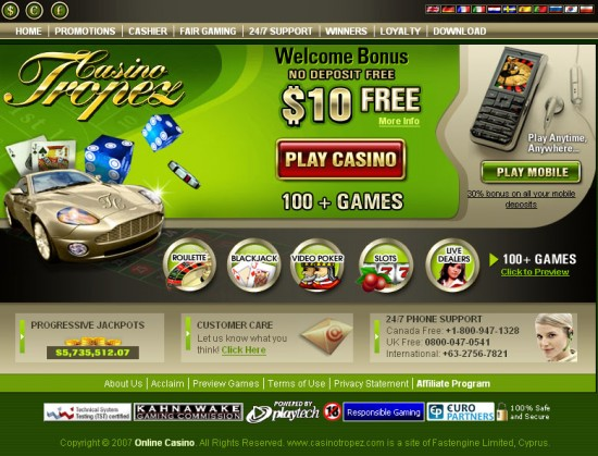 online casino real money slots book of ra free download