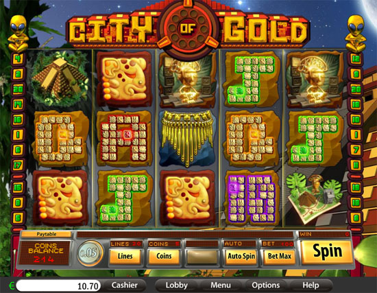 online casino tournaments for us players