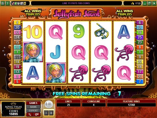 video slots online casino royal roulette