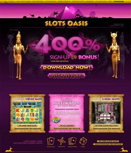 New 2008 casino bonuses casino offline