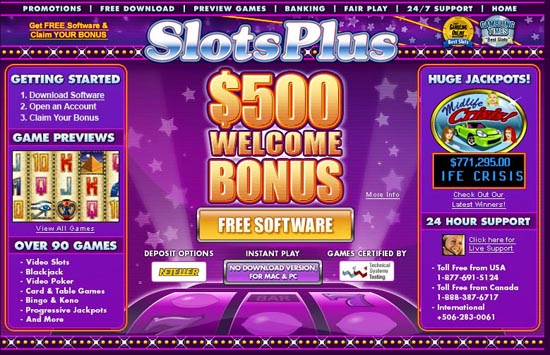 slots casino topgame cheats