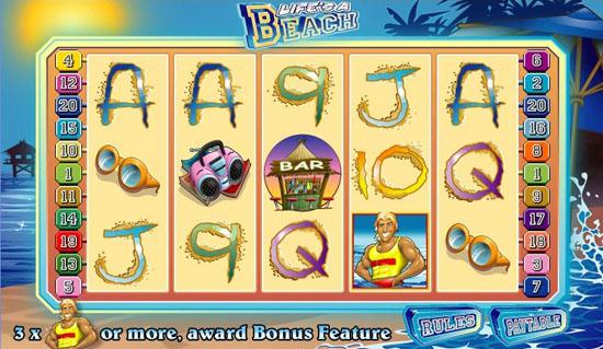 Casino i virtuaalista rahaas