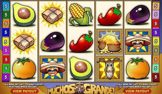 Lataa video pelisaannot pokerian