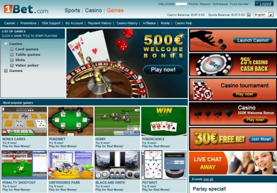 cheap poker table top casino