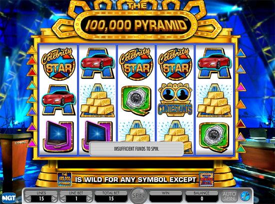 Игровые автоматы и их качества играть и автоматы без регистрации