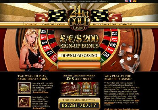 Grand Casino О Gold Отзывы дверном проеме