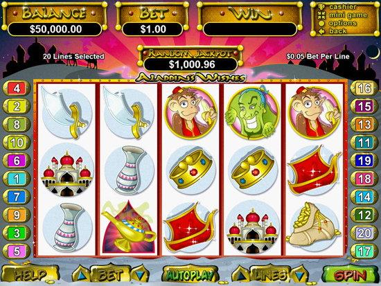 99 slots casino slot machines