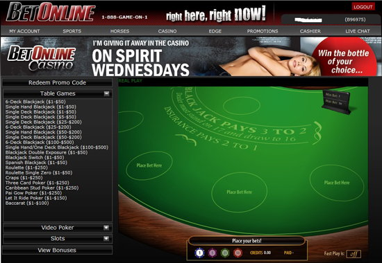 casino betting online casino online spielen