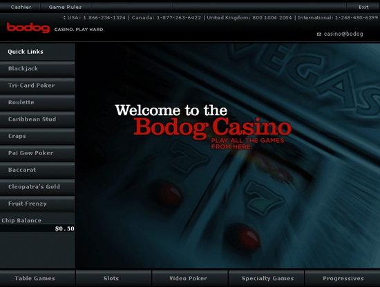 Online Spieloautomaten Slots Village