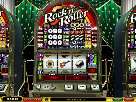 nuremberg casino