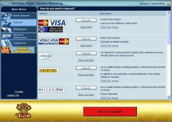 free online casinos slots golden casino games