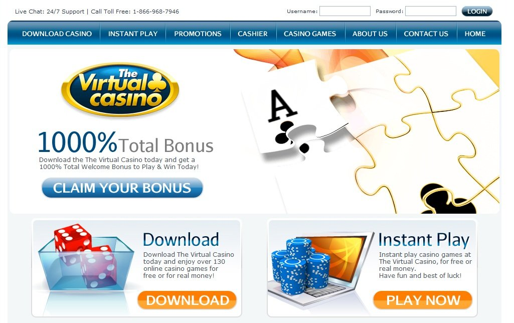 Virtual casino chats gulf coast casino shows