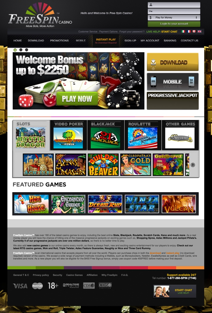 Free instant play casino hard rock casino stock