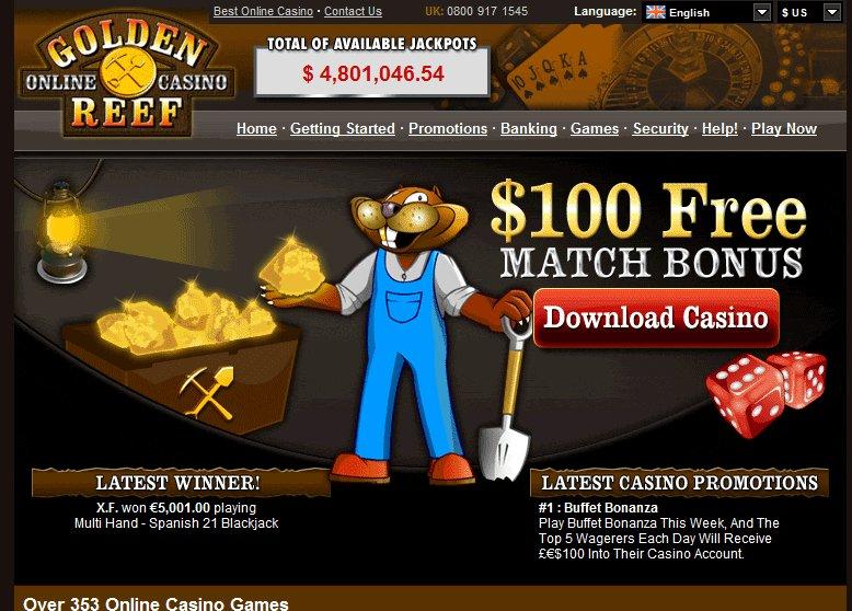 casino spiele germinator online casino without ssn