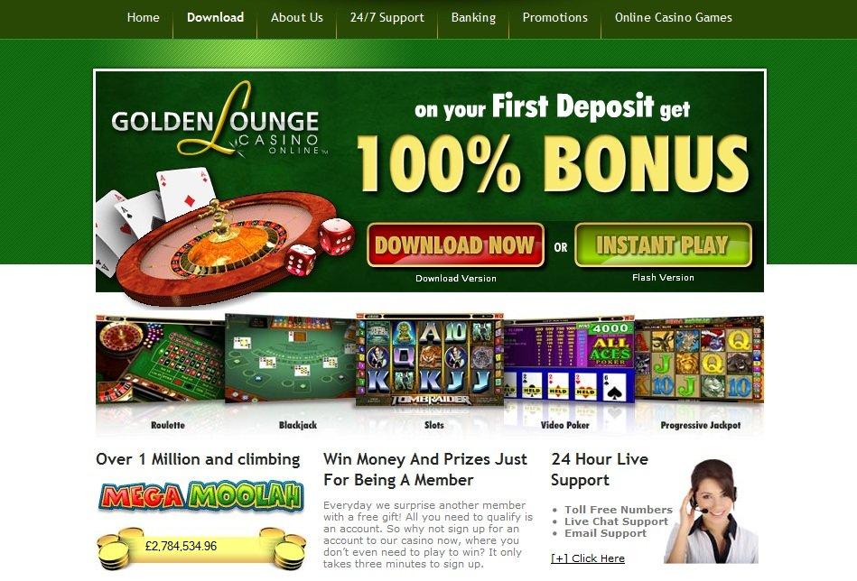 Казино за яндекс игра казино автоматы бесплатно обезьянки