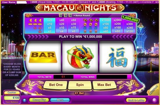 karamba casino app