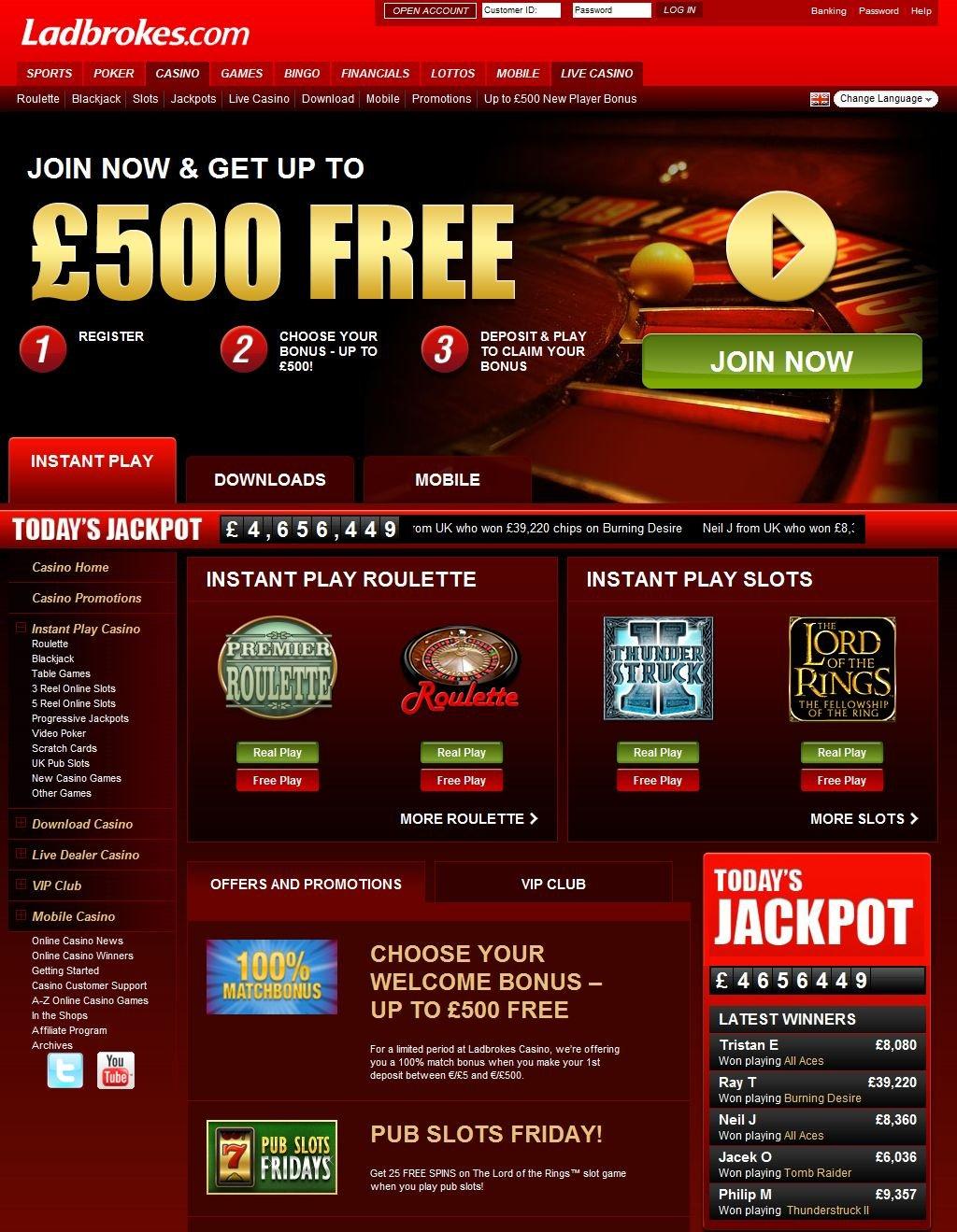 Сайт онлайн казино (м) де казино + в Тольятті