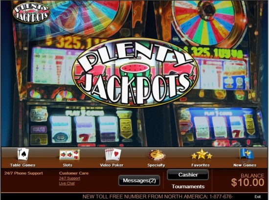 Texas holdem download android