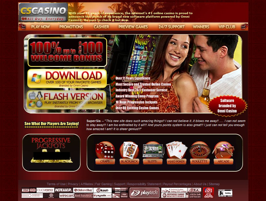 Play casino mobile uk for real money