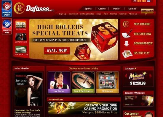 Обзор казино орг интернет казино рулетка golden games ru азартные игры nair