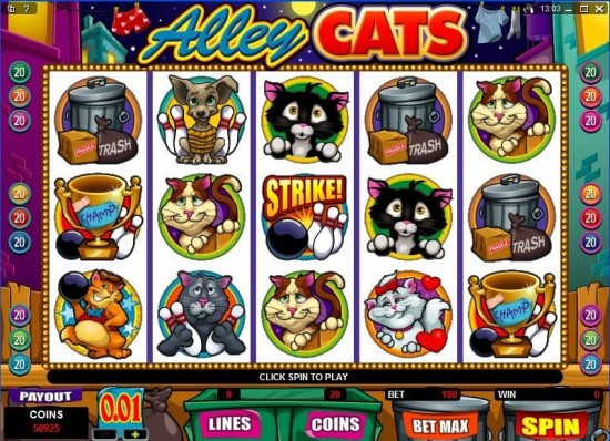 Image result for Find Out Different Slots Which are of Great Help to Enjoy