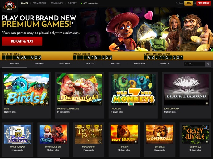 online casino for mac onlinecasino de
