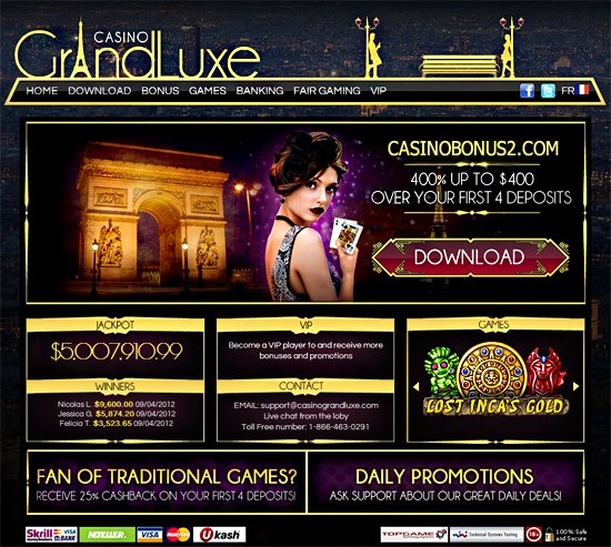 Casino lux codes postal 2 computer game