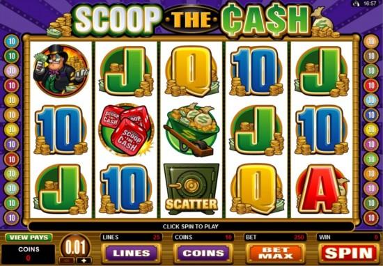 BES повинні Ігри фруктових коктейлів, казино Вакансії дилер казино в Лас-Вегасі
