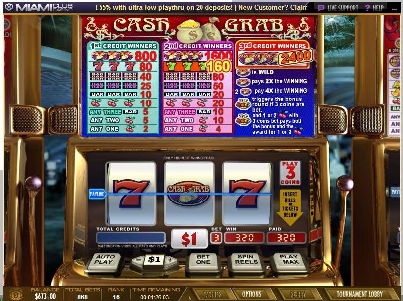 onlayn-igra-bonus-sloti-kazino
