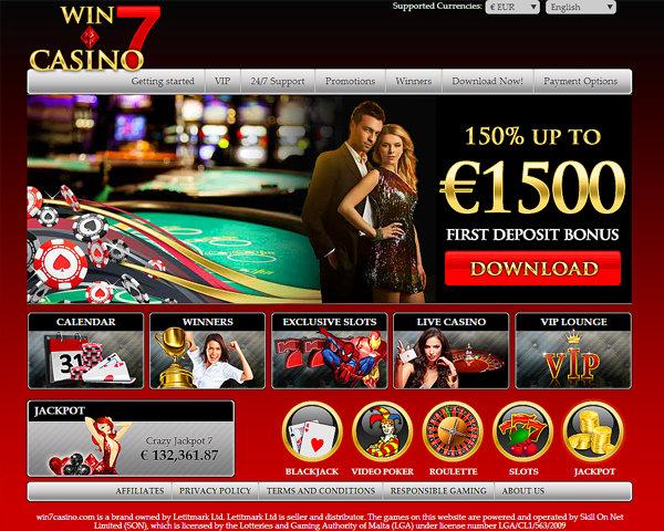 Casino RedKings No Deposit Bonus Codes free spins review June
