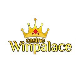 Winpalace Bonus Code