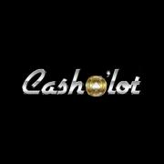 Cash O Lot Casino