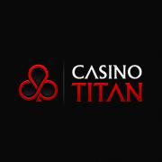 Pokerin star com virallinen verkkosivusto ladata rahaan
