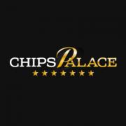 Chips Palace Casino