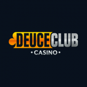 Deuce Club Casino