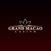 Grand Macao Casino