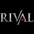 rival-casino