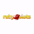 ruby-slots-casino