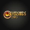 silver-sands-casino
