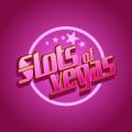 slots-of-vegas-casino