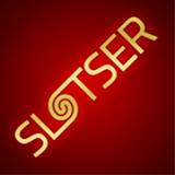 Slotser