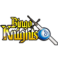 Bingoknights