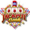 jackpot-cash-casino