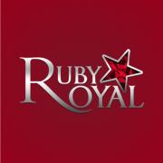 Ruby Royal Casino 5357c37a70a0f8be0e8b4620.2x