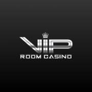 Pokerihuone bonuskoodi