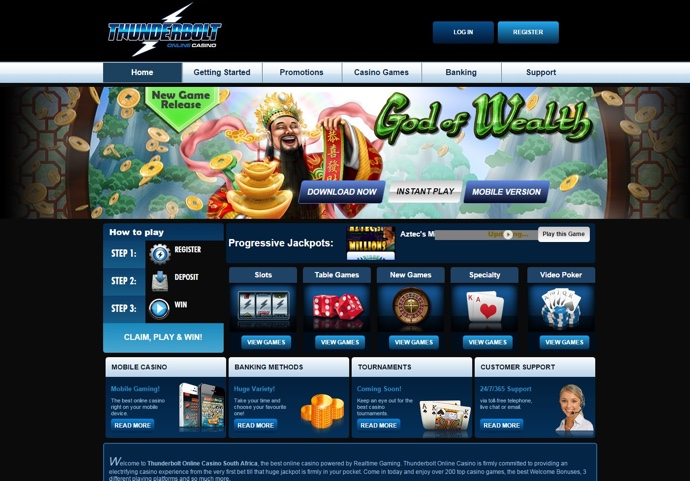 online casino free signup bonus no deposit required novomatic online spielen