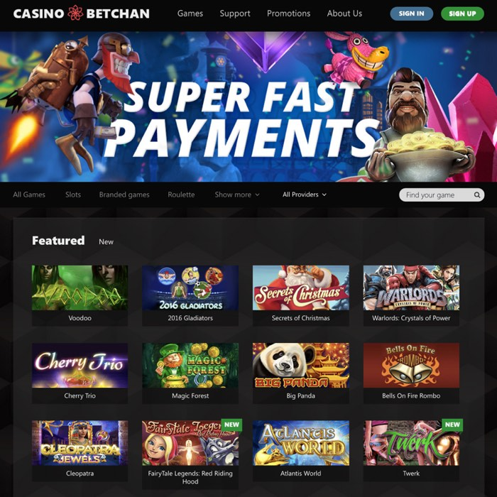 german casino no deposit