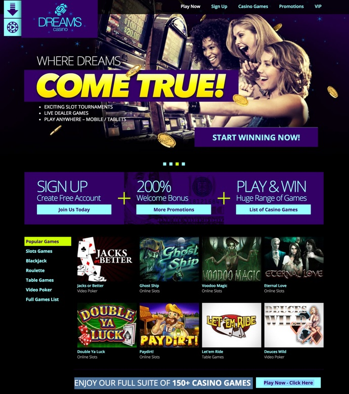 No deposit bonus codes rtg casinos online casino accepting paypal